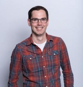 Daniel Knott - Adventures in QA