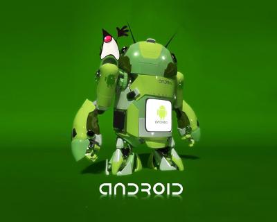 bugdroid-duke-armor