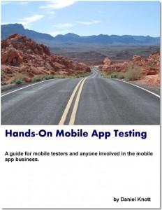 https://leanpub.com/mobiletesting