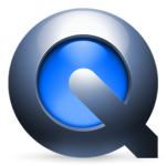 Source: http://img2.wikia.nocookie.net/__cb20101130015012/logopedia/images/a/a7/Quicktime_X_Logo.png