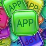 Apps - Adventures in QA