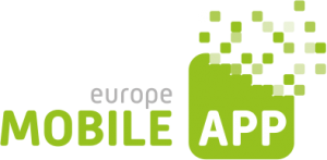 Mobile App Europe - Adventures in QA