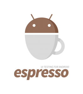 Espresso Cheat Sheet - Adventures in QA