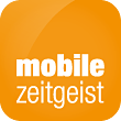 Mobile-Zeitgeist Logo - Adventures in QA