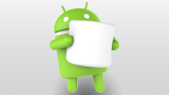 Adventures in QA - Android M Testing with Doze and App Standby