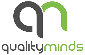 Mobile Testing Lead QualityMinds - Adventures in QA