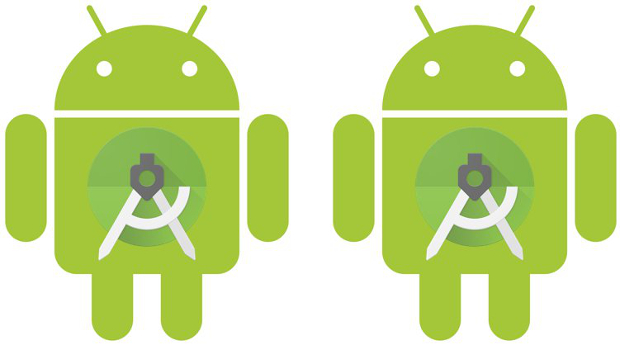 Powerful ADB commands for Android Tester | Adventures in QA