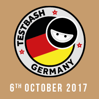 TestBash Germany