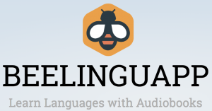 Beelinguapp Learn Languages with Audiobooks