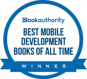 Best Mobile Development Books